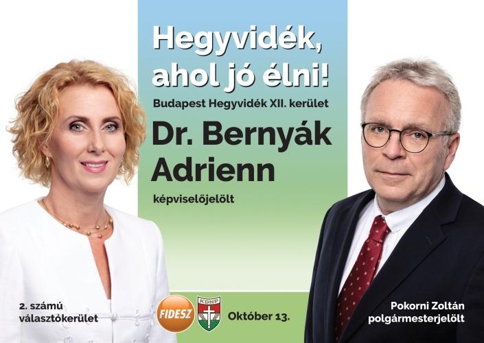 Dr_Bernyak_Adrienn_szorolap