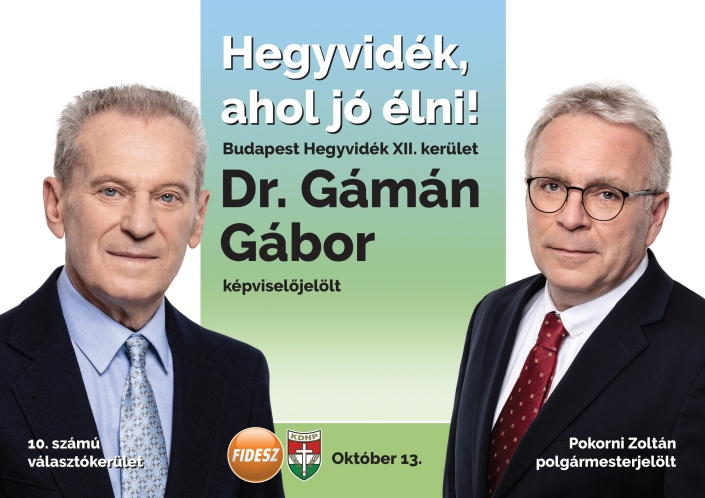 Dr_Gaman Gabor_szorolap