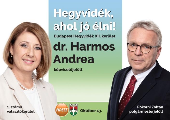 Dr_Harmos_Andrea_szorolap