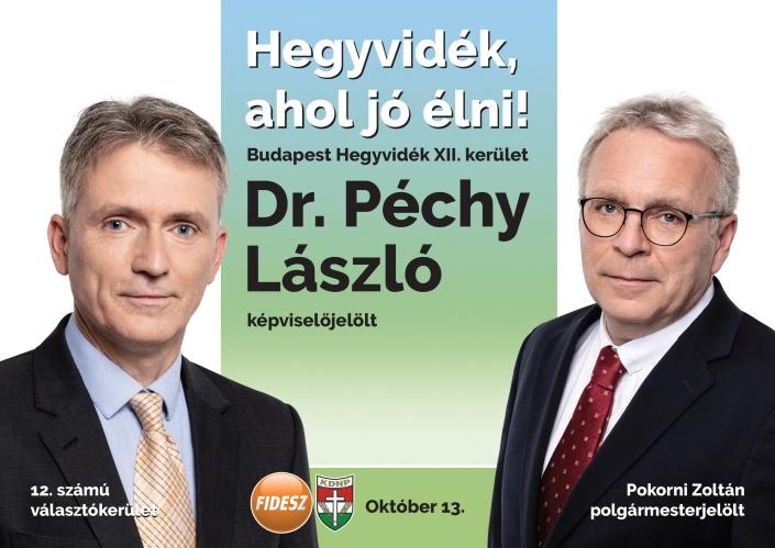 Dr_Pechy_Laszlo_szorolap