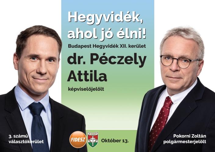 Dr_Peczely_Attila_szorolap