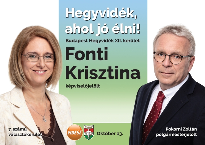 Fonti_Krisztina_szorolap