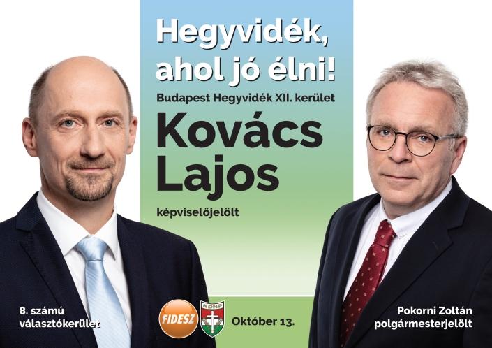 Kovacs_Lajos_szorolap