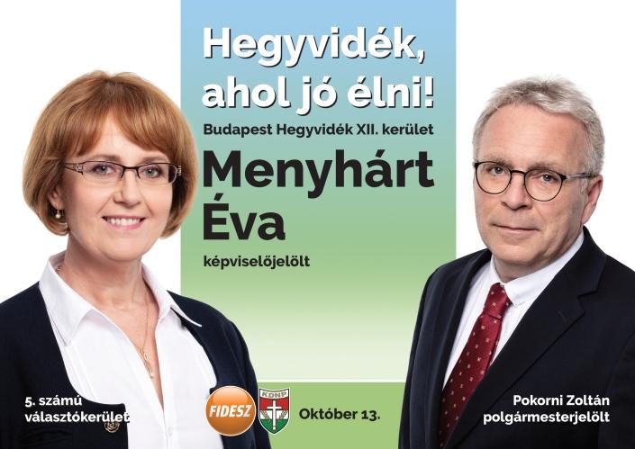 Menyhart_Eva_szorolap