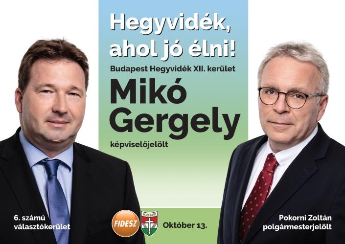 Miko_Gergely_szorolap