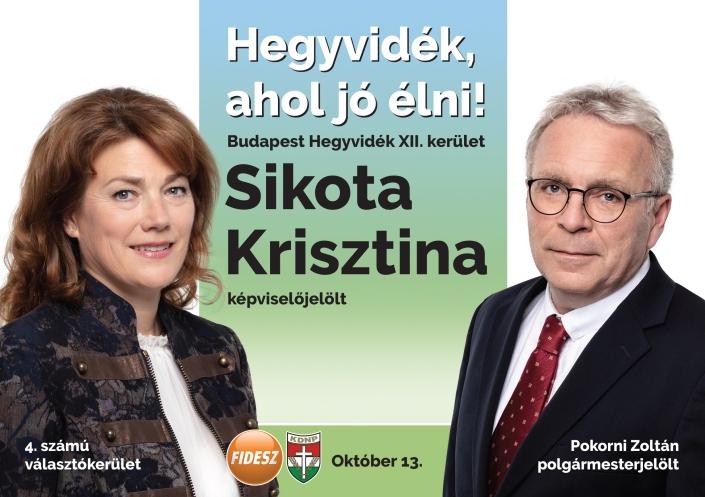 Sikota_Krisztina_szorolap