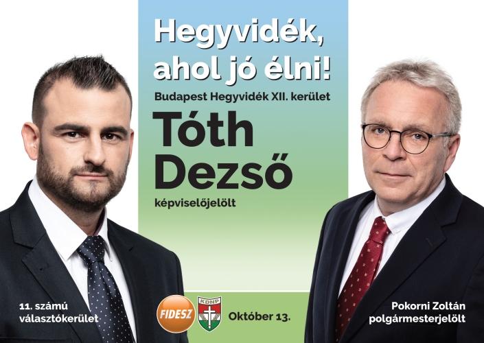 Toth_Dezso_szorolap